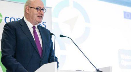 EU-Agrarkommissar Hogan rechtfertigt Mercosur-Marktöffnung