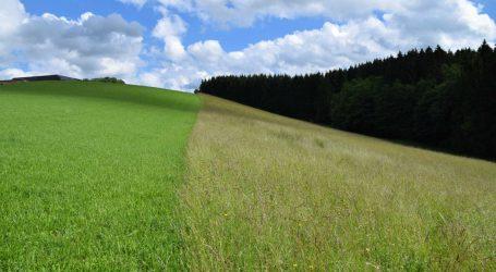 Abgestufte Grünlandbewirtschaftung für mehr Naturschutz