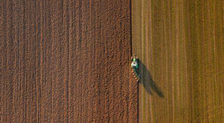 """Weltklimarat fordert """"radikales Umsteuern bei Landnutzung"""""""