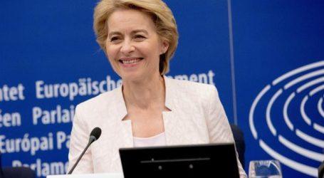 Osteuropäer verlangen Posten des EU-Agrarkommissars