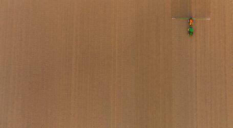 Zulassung für Chlorpyrifos soll nicht verlängert werden