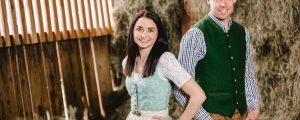farmlifes knackt 1.000-Mitglieder-Marke