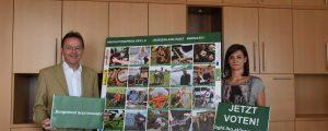 LK Burgenland vergibt erstmals Innovationspreis