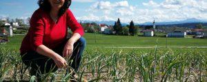 """Oberösterreich sucht """"die bäuerliche Unternehmerin"""""""