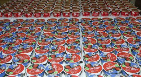 EU Milchwirtschaft tagt im Oktober in Wien