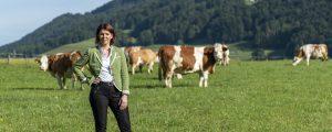 Langer-Weninger fordert Verzicht auf Aktionen