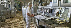 Wiener Kongress der europäischen Milchwirtschaft