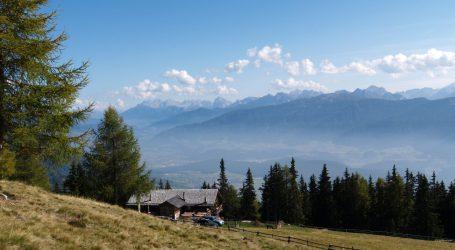 Zwei Tuberkulose-Verdachtsfälle in Vorarlberg