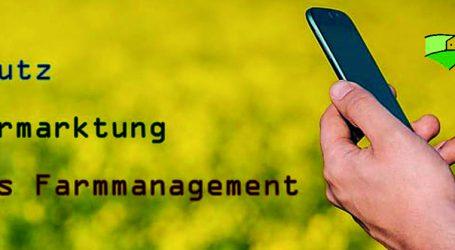 ÖKL-Praxisseminar über digitale Landwirtschaft