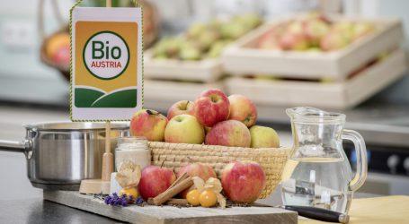 Am 28. Jänner starten Bio-Austria Bauerntage