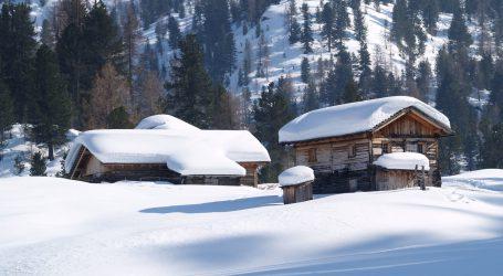 Schweizer Milchbauern stockten 2019 Bestand ab