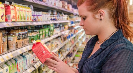Bergland hebt im Februar Milchpreis an