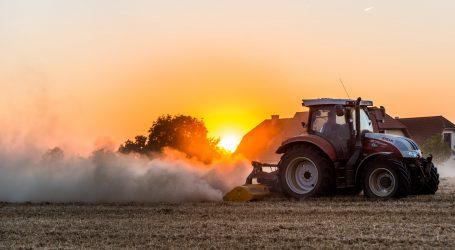16.Bio Austria-Bauerntage warnen und ermutigen