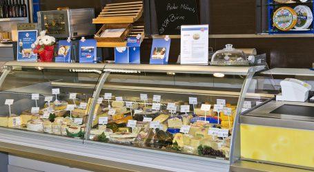Höchste Zeit für höhere Milchpreise im Laden