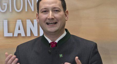 Paul Nemecek leitet NÖ-Bauernbund