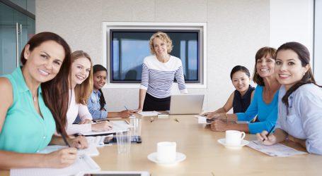 Veterinäruni fördert Karriere von Forscherinnen
