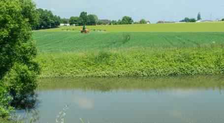 EU-Prüfer mahnen mehr integrierten Pflanzenschutz ein