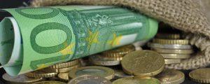 Flexibilität Österreichs bei EU-Budget angedeutet