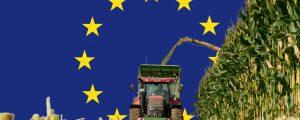 EU-Parlament für Strenge bei Brexit