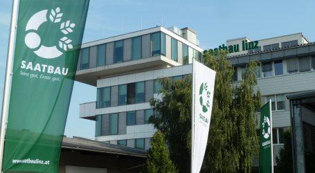 Saatbau Linz bekommt alleinigen Geschäftsführer