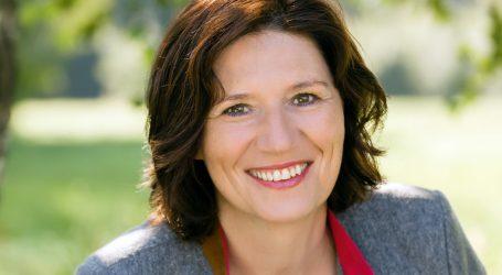 Alexandra Voithofer neue BB-Direktorin in Salzburg