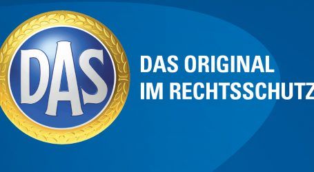 D.A.S. Firmen-Rechtsschutz – Jetzt 3 Monate gratis!