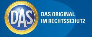 Der neue D.A.S. Firmen-Rechtsschutz ist da!