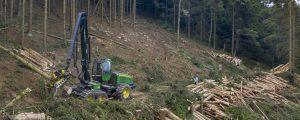 Steuerfreie Boni auch für Landarbeiter