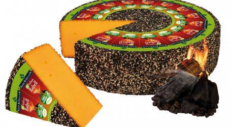 """""""Best New Product"""" wieder von Käserebellen"""