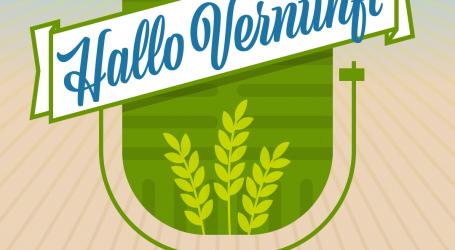 Hagelversicherung startet Podcasts zur Nachhaltigkeit