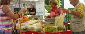 ÖBV hält Bauernmarktsperren für vermeidbar