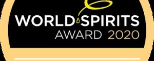Bauer glänzt World Spirits Award