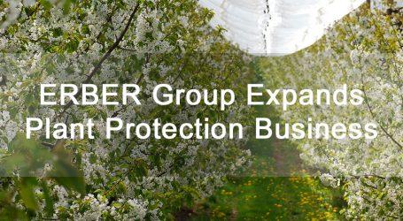 Erber Group auf Einkaufstour in USA