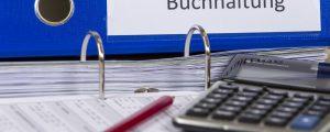 UBV nennt Hilfspaket Täuschung