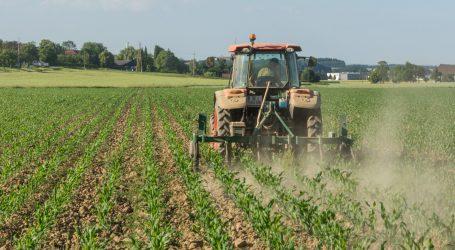 Bio-Austria reagiert auf LKÖ und Pestizidstatistik