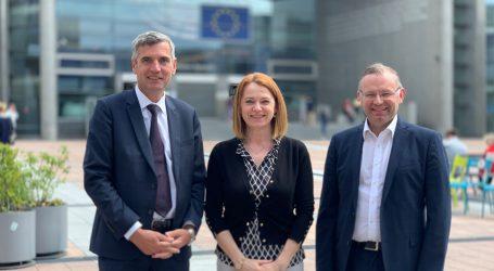Schmiedtbauer: Weichen in EU jetzt richtig stellen