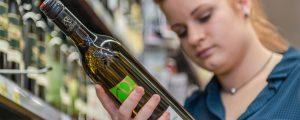 Deutsches Gesetz soll Händlermacht stutzen