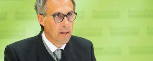 Leopoldsdorf soll für Zuckerproduktion erhalten bleiben