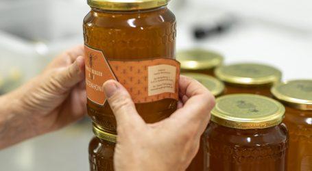 Einreichtermin für die Goldene Honigwabe rückt näher
