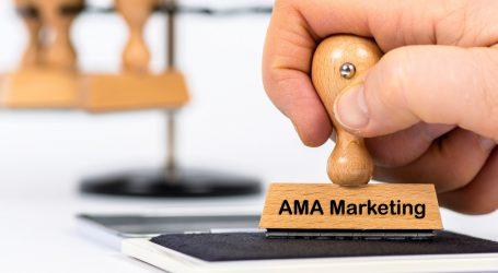 Aufsichtsrat der AMA-Marketing im Umbau