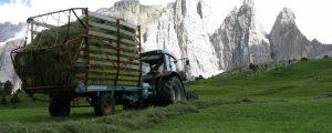 Tagung Landtechnik-im-Alpenraum nur online