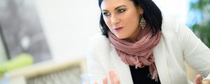 GAP-Strategieplan soll Erfolgsmodell absichern