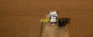 EU-Agraropposition möchte Mercosur-Pakt aufhalten