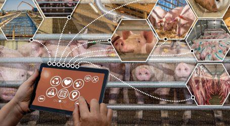 Online Tagung über digitale Technologien