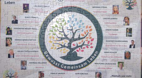 Initiative Bewusst-Gemeinsam-Leben überrascht