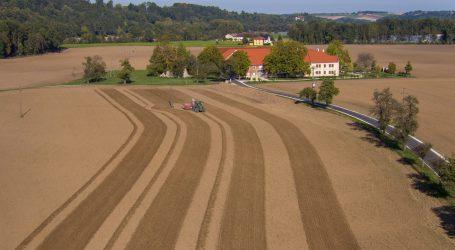 Saatbau Linz legte Bilanz für 2019