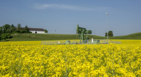 EU-Kommission erteilt Biokraftstoffen vom Acker Absage