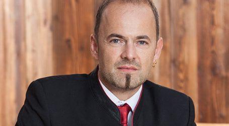 Hechenberger setzt jetzt auf nationale Zahlungen