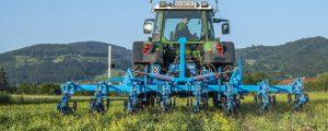 Neue EU-Bio-Verordnung tritt definitiv später in Kraft