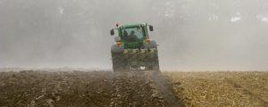 Innviertler HTL profiliert sich bei Agrartechnik